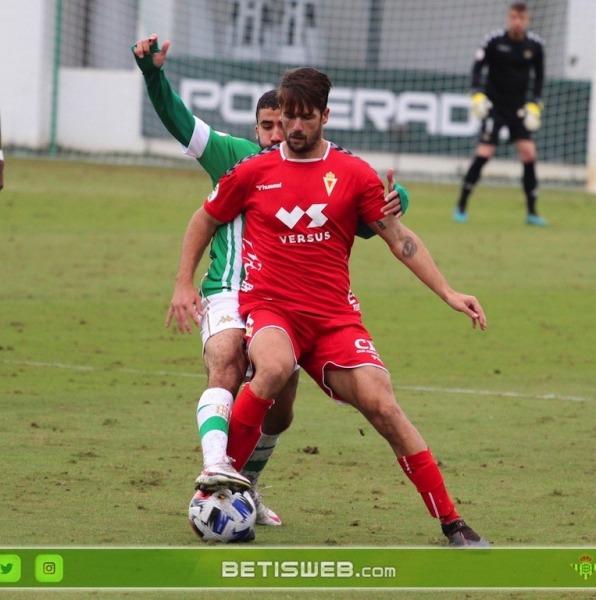 AJ5-–-Betis-Deportivo-vs-UCAM-Murcia-CF-164