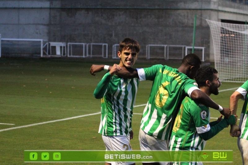 AJ5-–-Betis-Deportivo-vs-UCAM-Murcia-CF-238