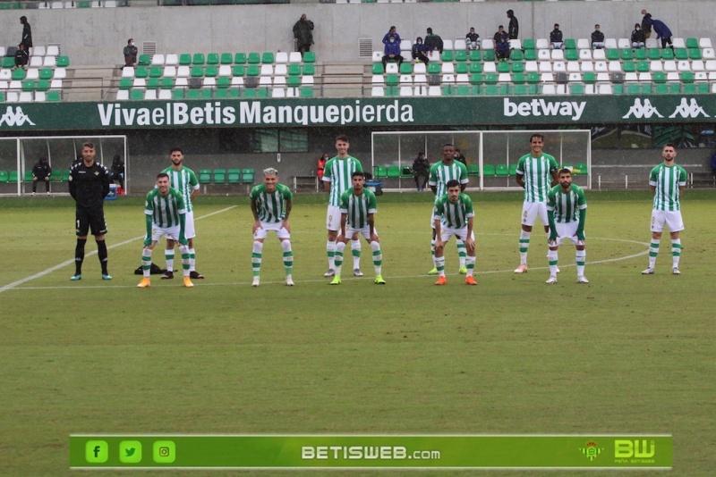 J5-–-Betis-Deportivo-vs-UCAM-Murcia-CF-0