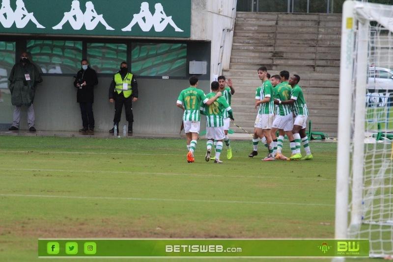 J5-–-Betis-Deportivo-vs-UCAM-Murcia-CF-102