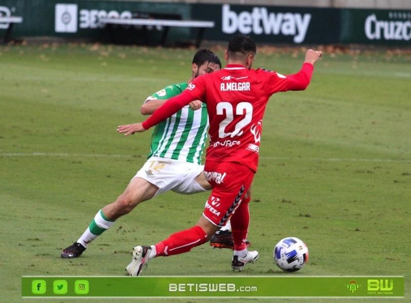 J5-–-Betis-Deportivo-vs-UCAM-Murcia-CF-113