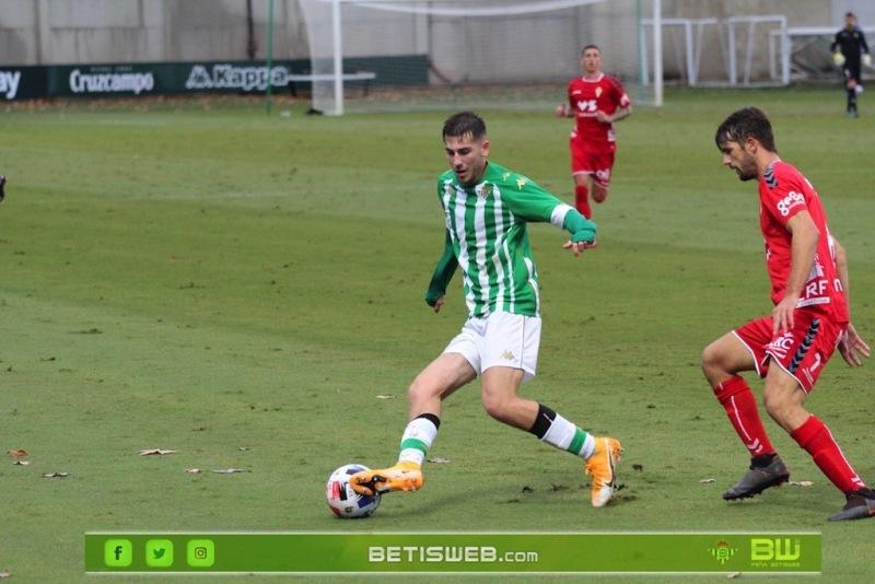 J5-–-Betis-Deportivo-vs-UCAM-Murcia-CF-130