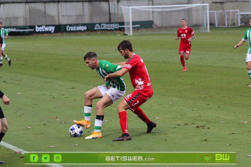 J5-–-Betis-Deportivo-vs-UCAM-Murcia-CF-131