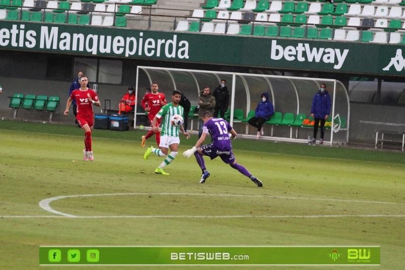 J5-–-Betis-Deportivo-vs-UCAM-Murcia-CF-15