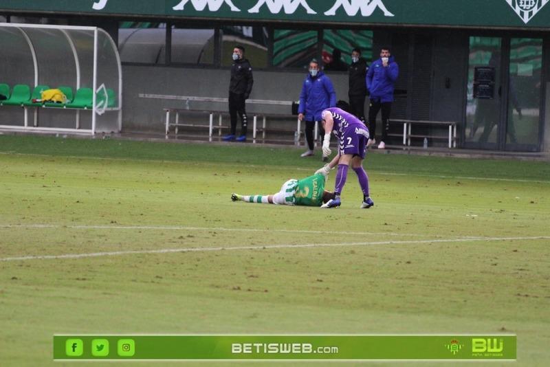 J5-–-Betis-Deportivo-vs-UCAM-Murcia-CF-151