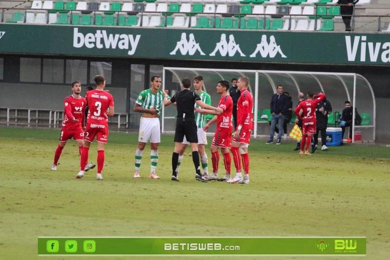 J5-–-Betis-Deportivo-vs-UCAM-Murcia-CF-153