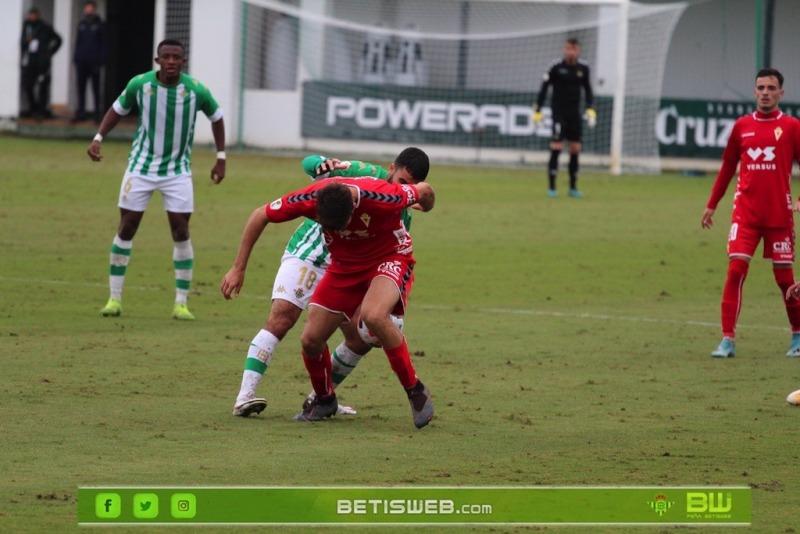 J5-–-Betis-Deportivo-vs-UCAM-Murcia-CF-165