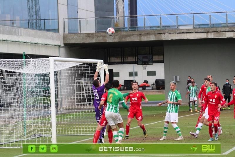 J5-–-Betis-Deportivo-vs-UCAM-Murcia-CF-186