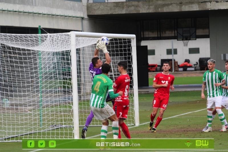 J5-–-Betis-Deportivo-vs-UCAM-Murcia-CF-187