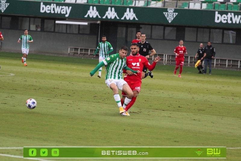 J5-–-Betis-Deportivo-vs-UCAM-Murcia-CF-19