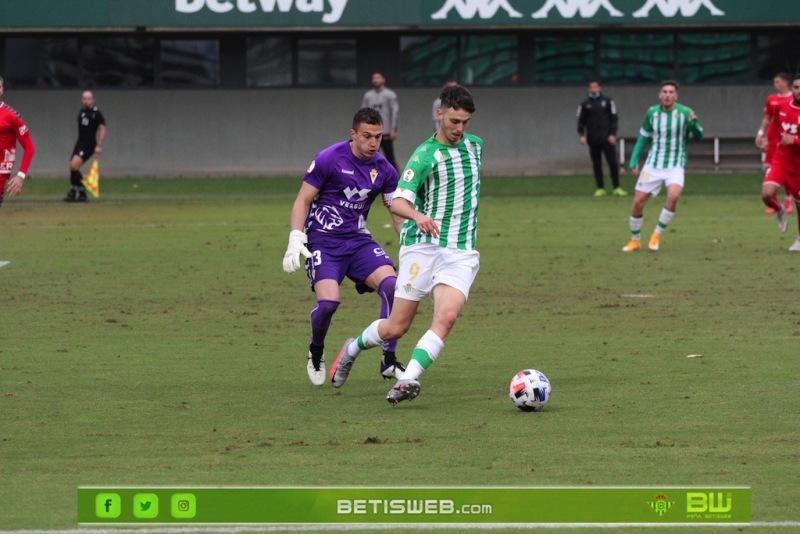 J5-–-Betis-Deportivo-vs-UCAM-Murcia-CF-192