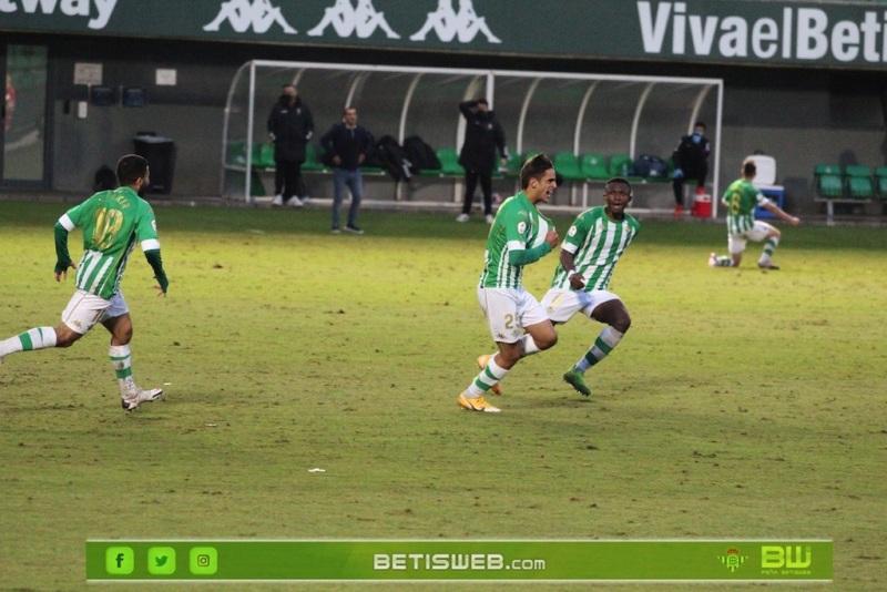 J5-–-Betis-Deportivo-vs-UCAM-Murcia-CF-203