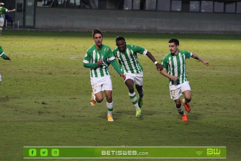 J5-–-Betis-Deportivo-vs-UCAM-Murcia-CF-208