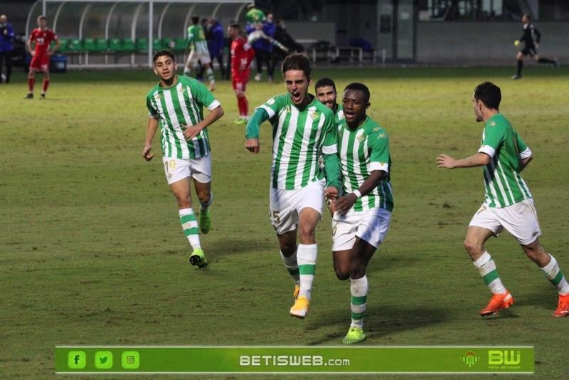 J5-–-Betis-Deportivo-vs-UCAM-Murcia-CF-212