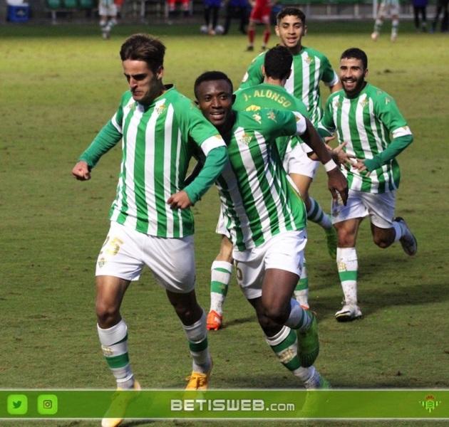 J5-–-Betis-Deportivo-vs-UCAM-Murcia-CF-215