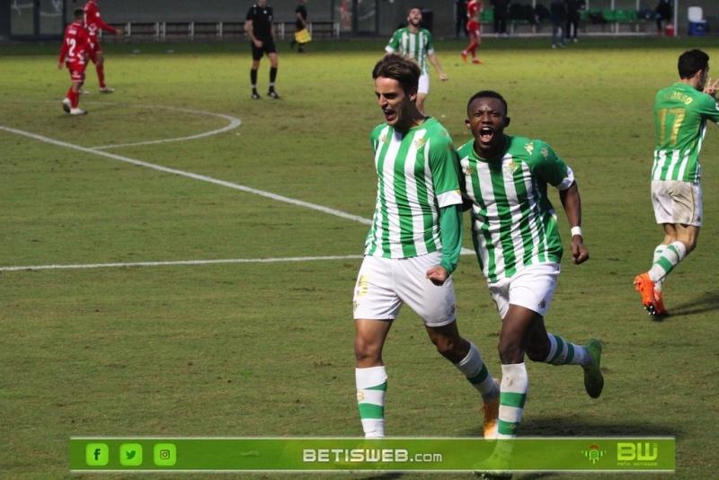 J5-–-Betis-Deportivo-vs-UCAM-Murcia-CF-217