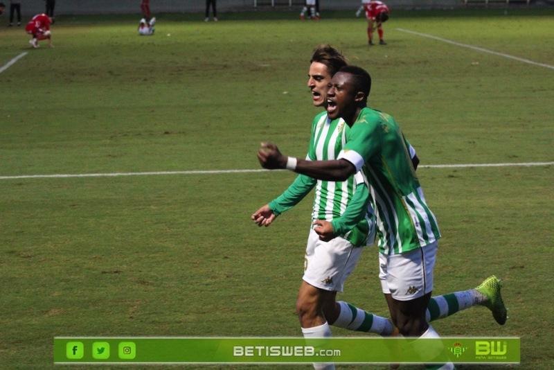 J5-–-Betis-Deportivo-vs-UCAM-Murcia-CF-219