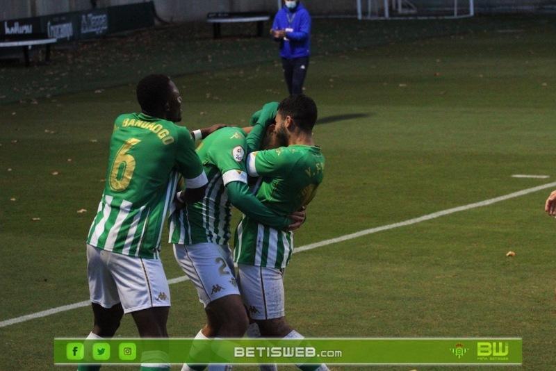 J5-–-Betis-Deportivo-vs-UCAM-Murcia-CF-224