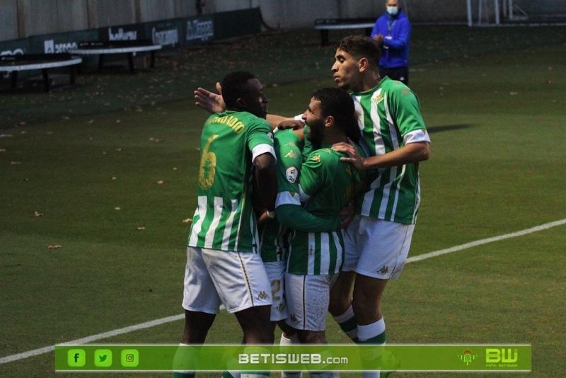 J5-–-Betis-Deportivo-vs-UCAM-Murcia-CF-225