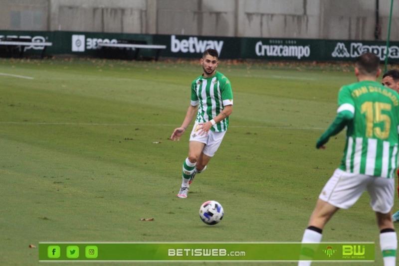 J5-–-Betis-Deportivo-vs-UCAM-Murcia-CF-23