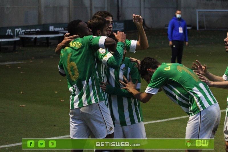 J5-–-Betis-Deportivo-vs-UCAM-Murcia-CF-232