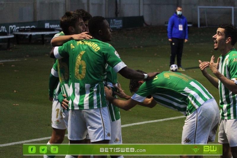 J5-–-Betis-Deportivo-vs-UCAM-Murcia-CF-233