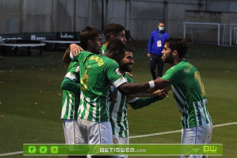 J5-–-Betis-Deportivo-vs-UCAM-Murcia-CF-234