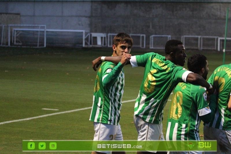 J5-–-Betis-Deportivo-vs-UCAM-Murcia-CF-237