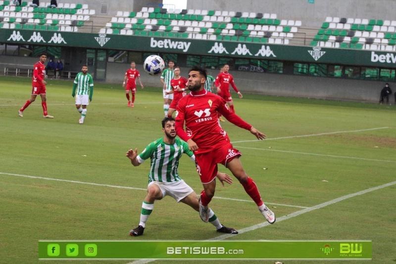 J5-–-Betis-Deportivo-vs-UCAM-Murcia-CF-43