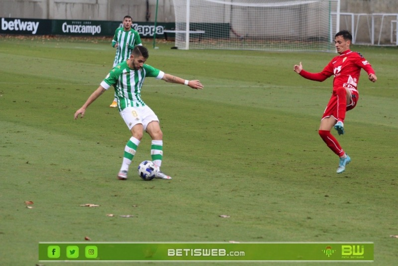 J5-–-Betis-Deportivo-vs-UCAM-Murcia-CF-54