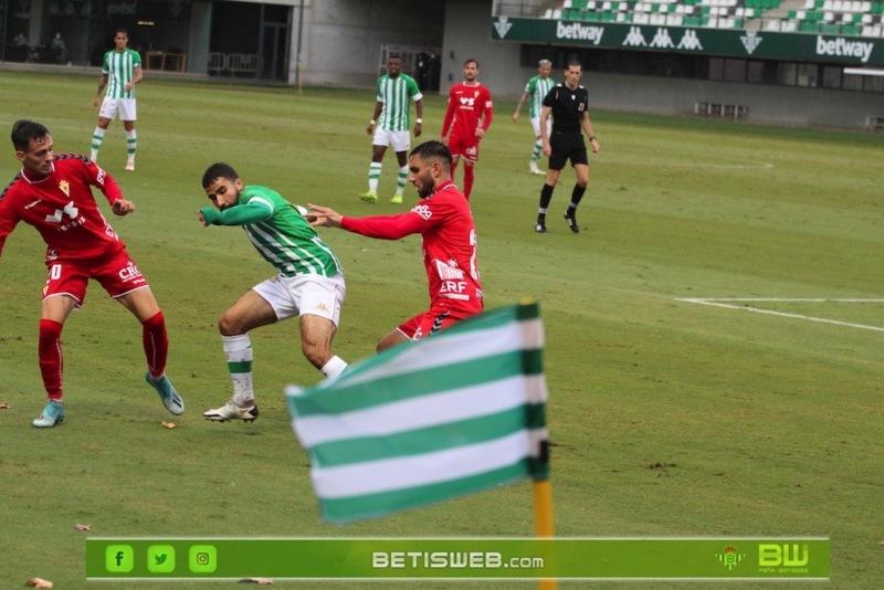 J5-–-Betis-Deportivo-vs-UCAM-Murcia-CF-62