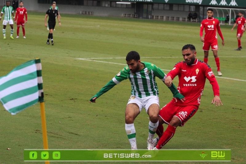 J5-–-Betis-Deportivo-vs-UCAM-Murcia-CF-65