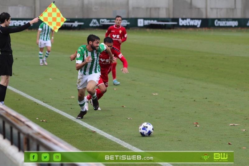 J5-–-Betis-Deportivo-vs-UCAM-Murcia-CF-73