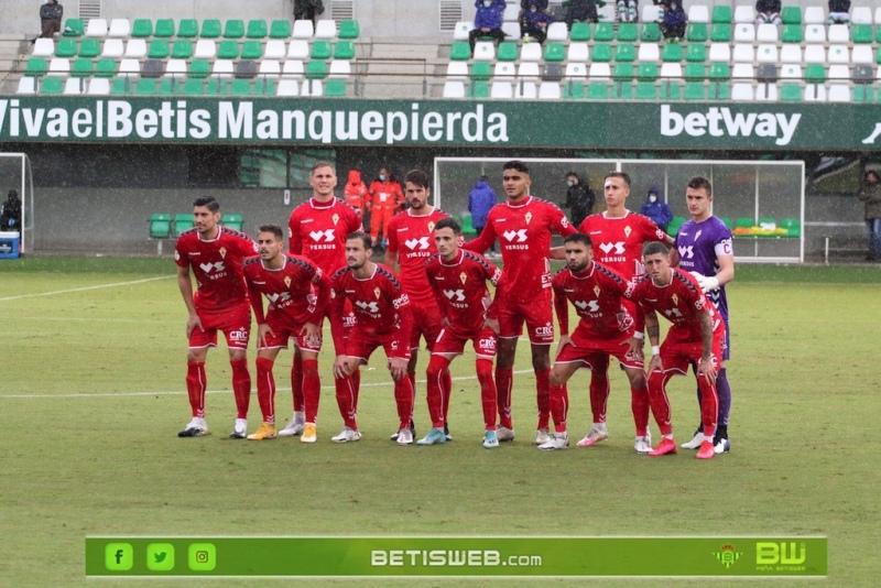 J5-–-Betis-Deportivo-vs-UCAM-Murcia-CF-8
