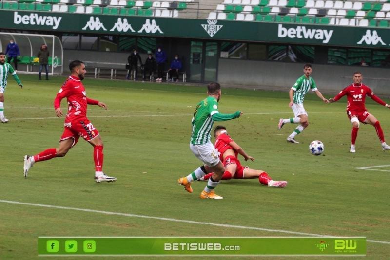 J5-–-Betis-Deportivo-vs-UCAM-Murcia-CF-88