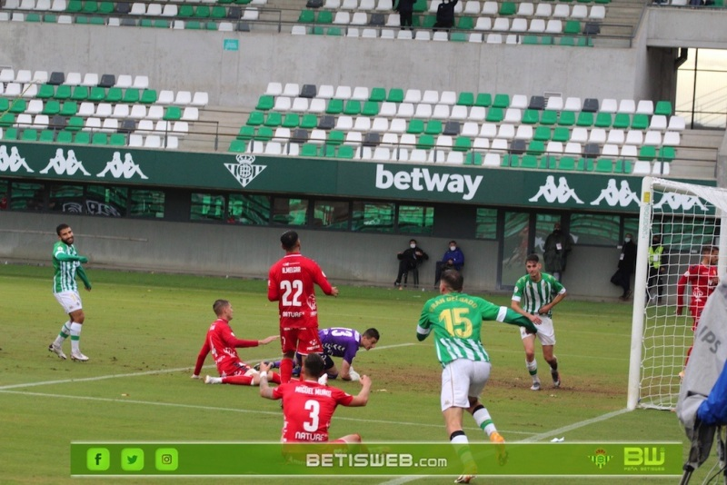 J5-–-Betis-Deportivo-vs-UCAM-Murcia-CF-91