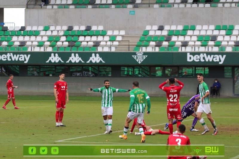 J5-–-Betis-Deportivo-vs-UCAM-Murcia-CF-93