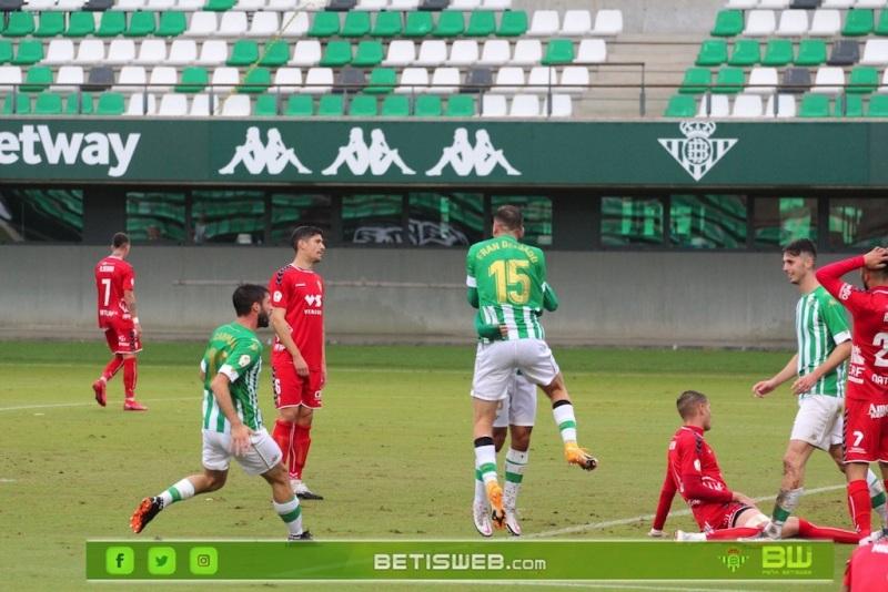 J5-–-Betis-Deportivo-vs-UCAM-Murcia-CF-94