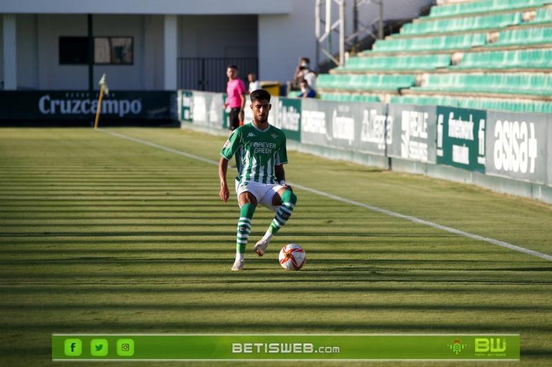 j2-Betis-Deportivo-vs-UCAM-Murcia105