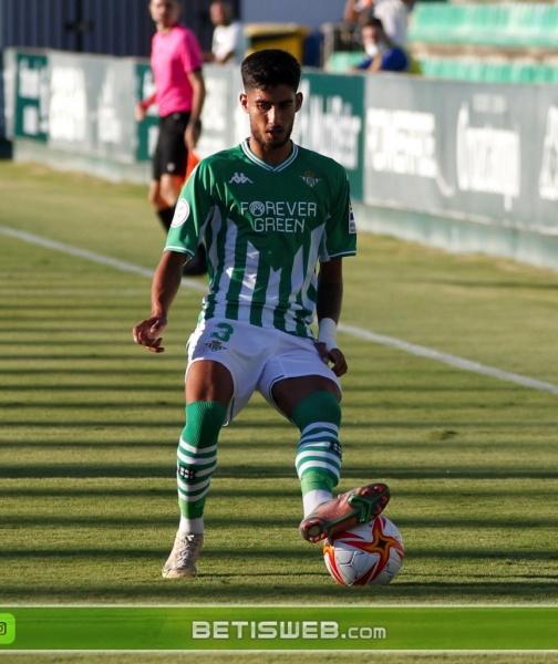 j2-Betis-Deportivo-vs-UCAM-Murcia106