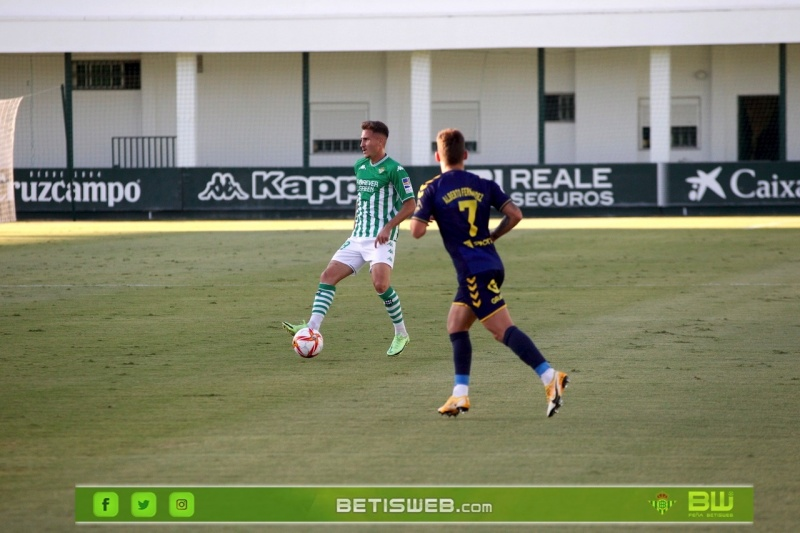 j2-Betis-Deportivo-vs-UCAM-Murcia110