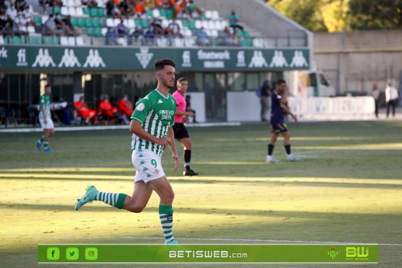 j2-Betis-Deportivo-vs-UCAM-Murcia121