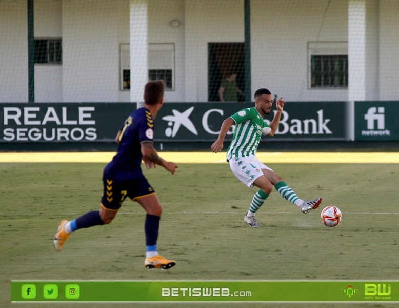 j2-Betis-Deportivo-vs-UCAM-Murcia146