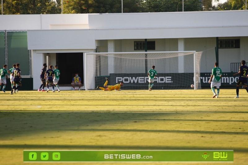 j2-Betis-Deportivo-vs-UCAM-Murcia160