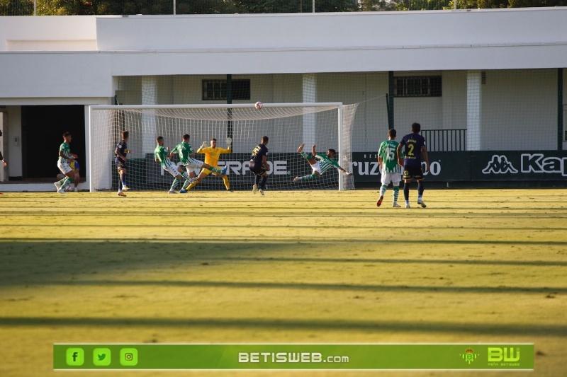 j2-Betis-Deportivo-vs-UCAM-Murcia166