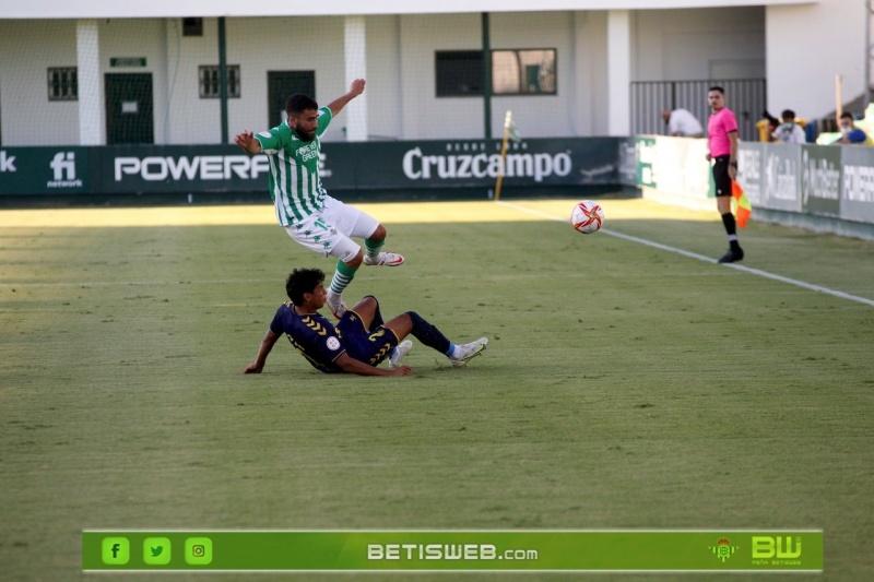 j2-Betis-Deportivo-vs-UCAM-Murcia172