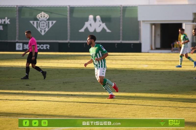 j2-Betis-Deportivo-vs-UCAM-Murcia177