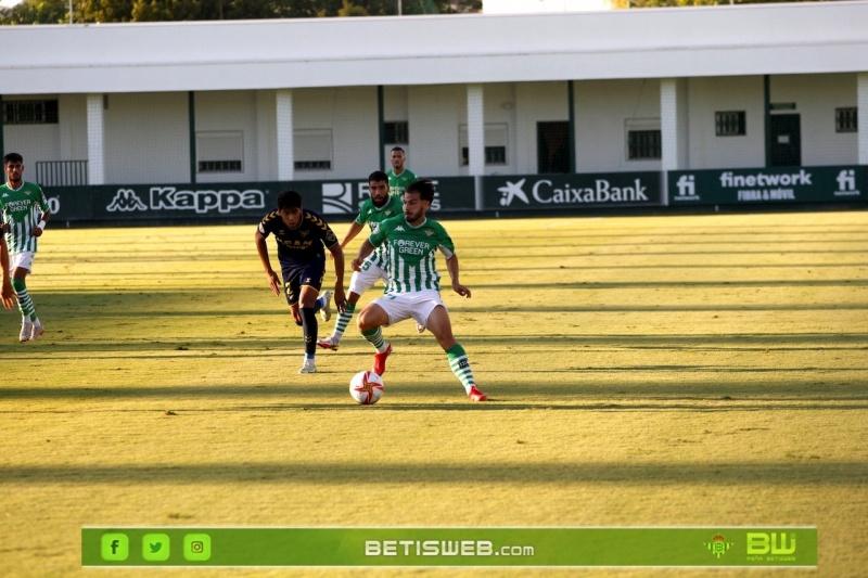 j2-Betis-Deportivo-vs-UCAM-Murcia182