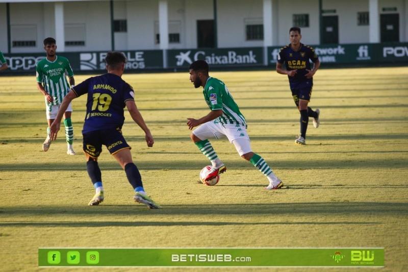 j2-Betis-Deportivo-vs-UCAM-Murcia189