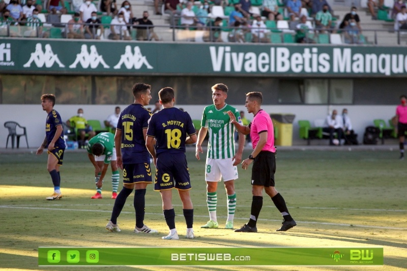 j2-Betis-Deportivo-vs-UCAM-Murcia202